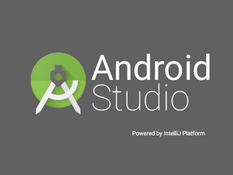 Install Android Studio on Linux