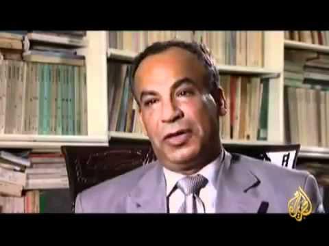 2 اغتيال الملك عبدالله بن الحسين www.VivaArabia.Com