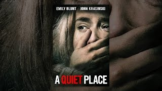 A Quiet Place (Hindi subbed)