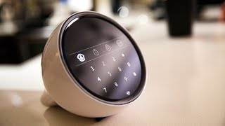 Top 5 Smart Home Security Camera System You Must Have