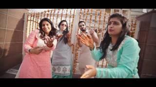 Saadi Gali   Lip Dub   2016   Gurinder Singh Productions