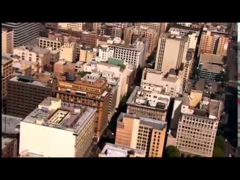 An Anatomy Of Earthquake 🌎⛏(Documentary) ♦NatGeo♦