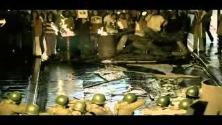 OLVIDADOS Película Boliviana Trailer en HD