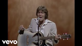 Glen Campbell - Country Boy (Live)