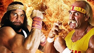 10 Fascinating WWE Facts About WrestleMania 5