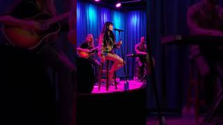 HALSEY Colors - Live at the grammy museum