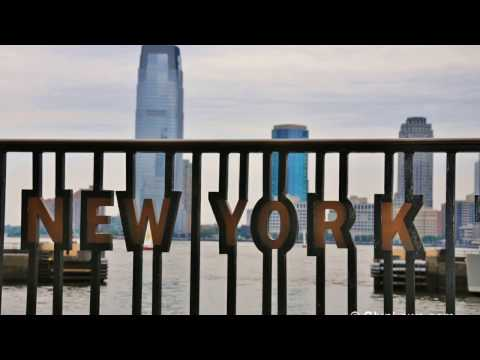 New York Marriage Licenses: 3 Filing Tips