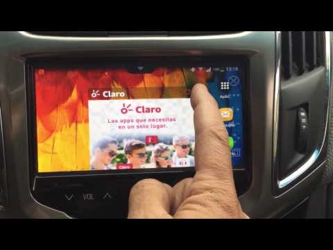 How to make your S7 galaxy work with Android Auto - Samsung ... Mirrorlink Google Maps on waze maps, aerial maps, googlr maps, bing maps, msn maps, search maps, amazon fire phone maps, gppgle maps, topographic maps, android maps, aeronautical maps, iphone maps, stanford university maps, online maps, goolge maps, gogole maps, googie maps, ipad maps, microsoft maps, road map usa states maps,