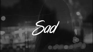 sad+garageband Videos - 9tube tv