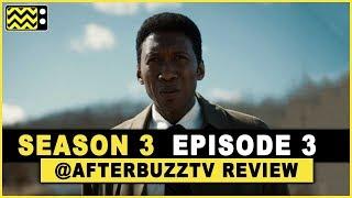 true detective s03e02 review