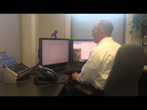 Working with Avaya phones that don't ring