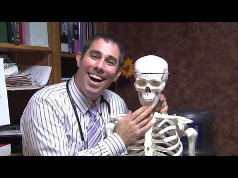 Tim Watson, M.D., Medical Director - Board Certified Pediatrician