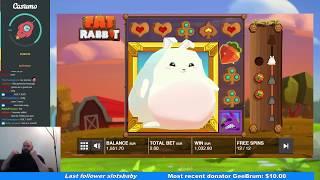 Fat Rabbit Videos 9tube Tv