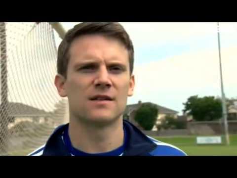 Sky Sports Explain What Gaelic Football Is