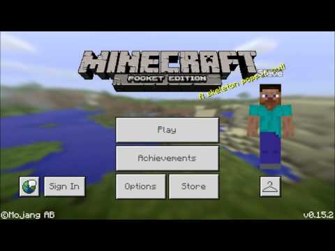 How to get Minecraft for free on Apple no jailbreak required