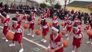 Download 23 Nisan Basketbol Şovu 1. Sınıf Video