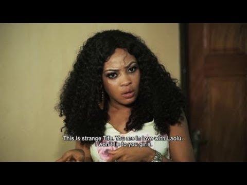 MONEY (OWO) - Latest 2017 Yoruba Movie Starring Femi Adebayo| Ayo Adesanya| Itele| Tope Solaja  Cover