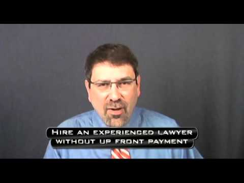 What is the Cost of a Social Security Disability Lawyer