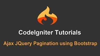 Codeigniter Library - Multi Level Menu - PakVim net HD