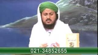 Khwab ki Tabeer - Khwab me Kutte ko dekhna