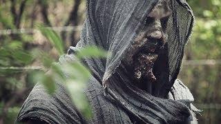 Dia De Zombies: El Inicio