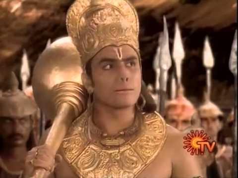 Ramayanam Episode 144 - PakVim net HD Vdieos Portal