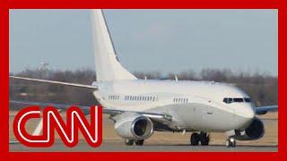CNN explains why Biden