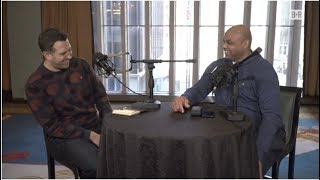 Charles Barkley Interview! 😂🙌| The Lefkoe Show