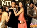 Grand Masti Full Video Song Riteish Deshmukh Vivek Oberoi Af