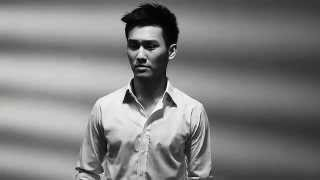 [Angie's son]-Wesley Wong-黄恺杰