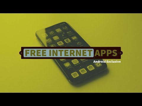 Free Apps good for SSH | Custom Header using free Account and Host - Android free to use VPN APK