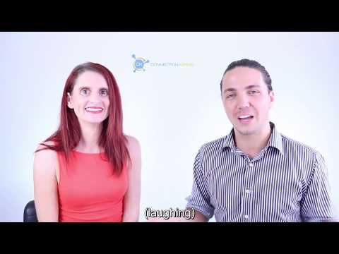 LinkedIn Video Content Marketing Basic Setup