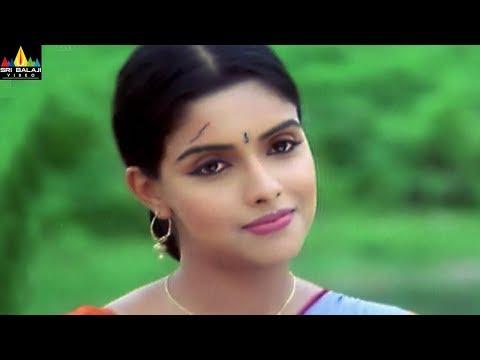 Xxx Mp4 Asin Scenes Back To Back Gharshana Telugu Movie Scenes Sri Balaji Video 3gp Sex