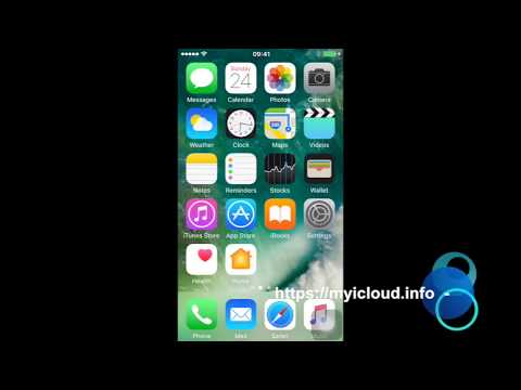 h3lix Jailbreak up iOS 10.3.3 All 32-bit devices supported