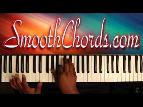 I Found A Friend (E) - The Brooklyn Allstars - Piano Tutorial