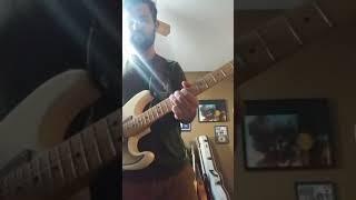 Alternate Tuning Idea (work In Progress)