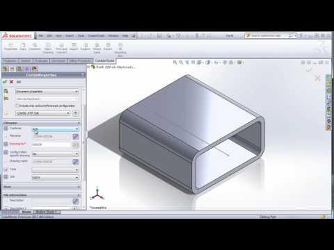 CustomTools: Project Tools