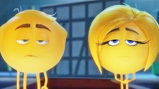 The Emoji Movie | official international trailer #2 (2017)