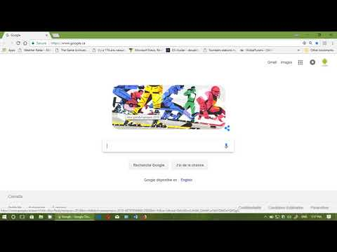 Quick look at Google Chrome 65 new Web browser version March 9th 2018