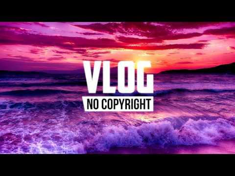 Asia Cruise - Selfish (THBD Remix) (Vlog No Copyright Music)