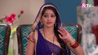 Bhabi Ji Ghar Par Hain - Episode 544 - March 29, 2017 - Best Scene