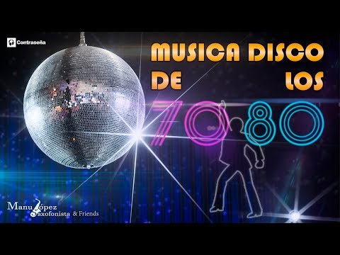 Xxx Mp4 Sax Música Disco 70 80 Saxo Instrumental Manu Lopez 70s Music Alegria Sabados Felices Mix 70 39 S 80s 3gp Sex