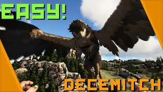 6:17) How To Tame A High Level Griffin Video - PlayKindle org