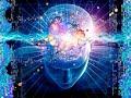 AUMENTAR O QI - Batida BINAURAL Pure isocrônica - Intelligence Booster Impulsionador da inteligência