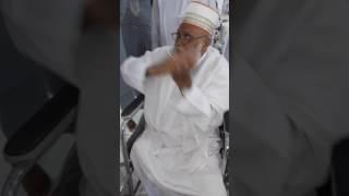 Musalman  ek kaese honge ?