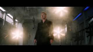 Download X-Men: Dark Phoenix | Non farlo Spot HD | 20th Century Fox 2019 Video