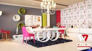 Tel: +90 (262) 373 13 14 Mobesko Mobilyacilar Sit. Haci Halim Mh.  C-7 (Pirelli fab. Yanı) KARTEPE/KOCAELİ  ETHEM Мебель - это сеть мебельных магазинов, расположенных в г.Измит, Турция и предлагающие мебель в различных стилях: классическую, модерн, кантри, авангард мебель.