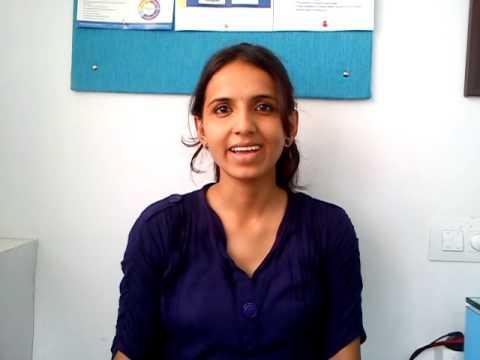 Java Training Ahmedabad , Java Course Ahmedabad