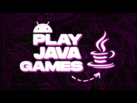 How to Play Java Games on Android Devices using PPSSPP-PSP Emulator   no root   Techy Nafiz
