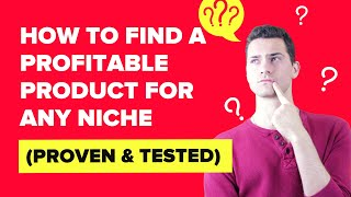 How to Find Dropshipping Products That Make Money in 2019